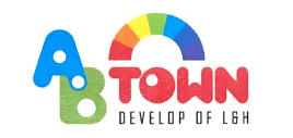 AB TOWN - Develop of LGH